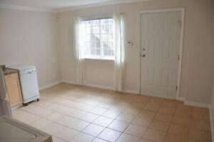 2 Bedrooms + 1 Living Room Basement Suite in Renfrew Heights!