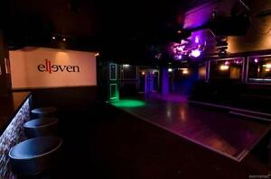 Need a venue for your 18th, 21st or 30th Birthday?? Darlinghurst Inner Sydney Preview