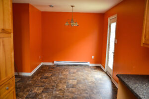 12 Seabright pl, Mount Pearl. Perfect Starter home St. John's Newfoundland image 4