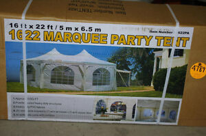 Event / Party / Wedding Tent