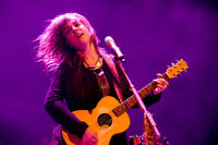 SERENA RYDER, LOWER LEVEL, GREAT VIEW, 2 TICKETS TOGETHER