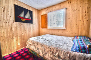 This 3 bedrooms Cottage will charm you. Well priced !! Gatineau Ottawa / Gatineau Area image 5