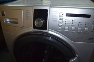 Kenmore Washer AST Parts Control Panel $50 - Pump $50 Motor $50