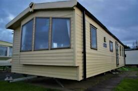 CHEAP STATIC CARVAN FOR SALE LIDO