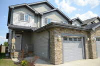 Check out this 2 Storey Duplex in Charlesworth (5264-1a Ave SW)