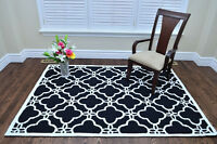 SAVE$$$ Area Rugs for Sale, Free Shipping!!!