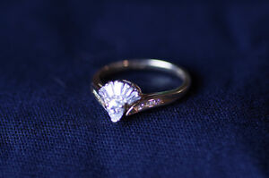 Must sell This Ring