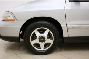 "16"" Ford Windstar Rims"