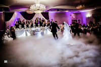 Wedding Photographer - Photographe de Mariage