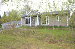 Maison à vendre #16179721 - 19 6e-et-7e Rang Ouest, Landrienne