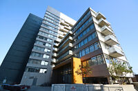 Perfect 1st Time Buyers/Investors Condo - Fuzion @ King West