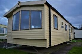 2011 Willerby Salsa Eco Call James 07932388751