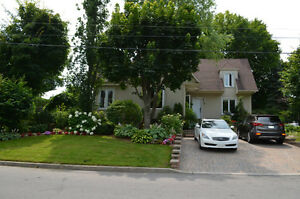 superbe résidence duproprio 598591 Valleyfield West Island Greater Montréal image 2