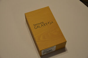 Samsung S4 In Box Very Good Condition