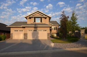 56 CRANNA COVE! OPEN HOUSE THIS SUNDAY!! SEPTEMBER 10 12pm-2pm!!