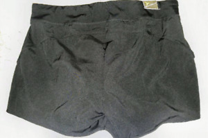 Old Navy womens Active shorts