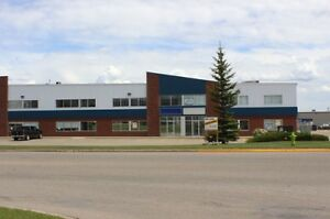 FOR SALE OR LEASE - COMMERCIAL PROPERTY IN EDGAR INDUSTRIAL PARK