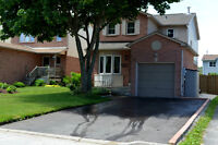 Greatly renovated house, quality throughout! $1,501/month!!