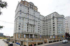 "Large ""Chateau Royale"" Condo for sale"