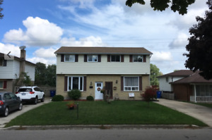 3-bedroom home in Chatham