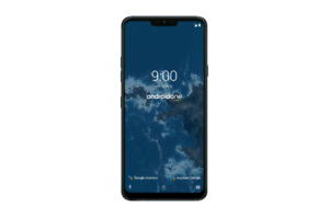 Lg g7 one cell phone