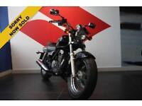 2011 11 SUZUKI MARAUDER 125 GZ 125***BLACK***