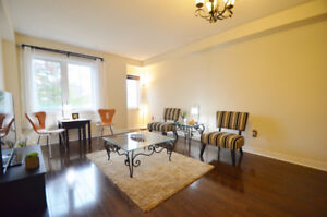 Markham townhome  *** PRIVATE SALE by OWNER***