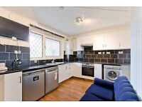 5 bedroom flat in Lampeter Square, Hammersmith, W68