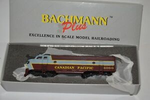 Model train collection for sale