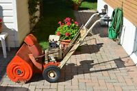 ARIENS SNOW BLOWER FOR SALE GOOD CONDITION