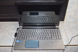 Gateway Laptop Great Condition NEED GONE ASAP OBO