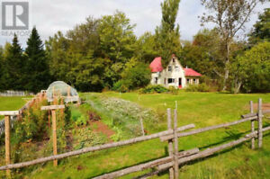 3 Bedroom Home and 48 acre Hobby Farm for Sale