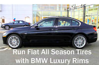 2012 BMW 3-Series 328i Luxury Sedan REDUCED!!!