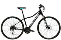 2015 Cannondale Althea 1 Woman  ($270 OFF)