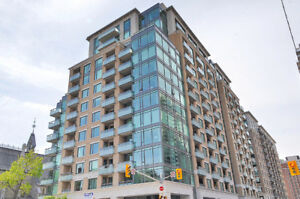Executive Condo for Sale in Sandy Hill!