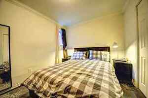 Room for rent close to DIX30