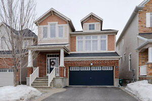 OPEN HOUSE TODAY Detached 3 bedroom with NEW PRICE