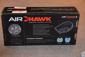 Air Hawk Kijiji In Ontario Buy Sell Save With Canada S 1