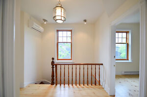 Completely Renovated! All NEW appliances! 4 Bedrooms 3 FULL bat
