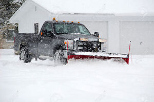 Commercial and Residential Snow Clearing St. John's Newfoundland image 2