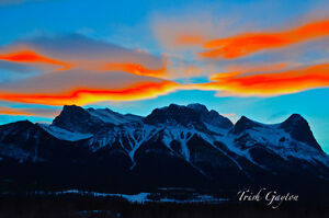 Canmore Property Rentals-on Facebook