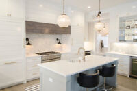 Home Renovation Repair Contractor Guelph & Surrounding