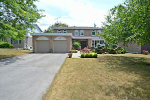 Markham/hwy7, A  furnished Master bedroom move in Sep 1st$900