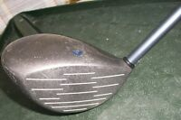 Callaway Big Bertha Hawk Eye 10 Driver