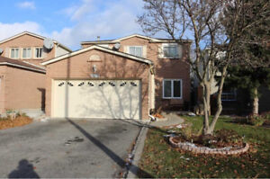 House For Sale Pickering