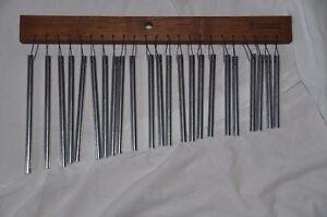 chimes ( carillon )