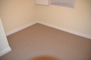 Room for rent Worki professional and University/college students