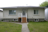 Double Car Garage With This Beautiful 2 Bedroom Main Level House