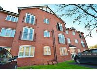 2 bedroom flat in Monton, Manchester, M30 (2 bed)