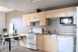 1 Room (3 male roommates in apartment) gone ASAP!!